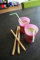 http://www.huisjeboompjeboefje.blogspot.nl/2013/09/weekly-pin-project-5.html