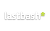 LastBash Blog