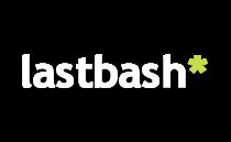 LastBash Blog