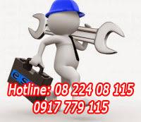Sửa chữa camera giám sát, camera quan sát - 0917779115
