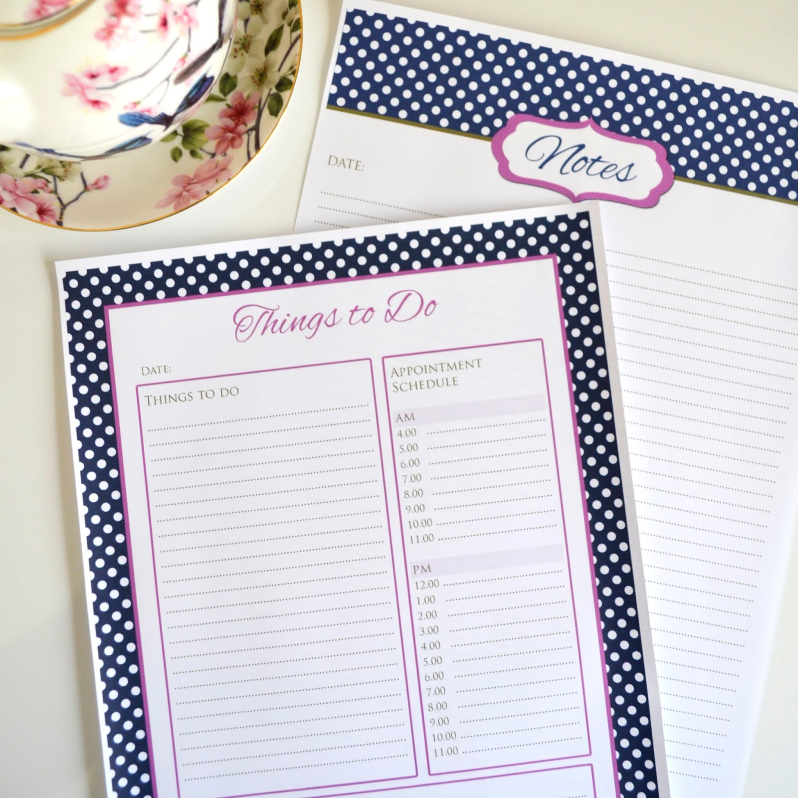 https://www.etsy.com/listing/193157680/preppy-daily-planner-and-notes-daily?ref=shop_home_active_1