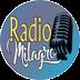 Radio Milagro