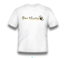 Bee Mighty Tees!