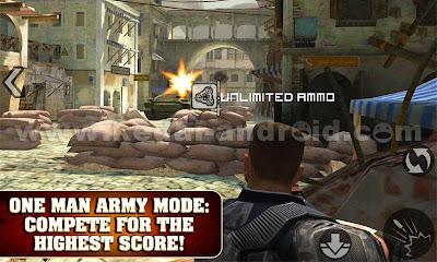 SS Frontline Commando Untuk Android 1.jpg