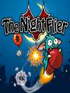 The Night Flier v1.01(4) S60v5 S^3 Signed