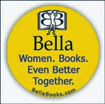 Please Buy from Bella Books