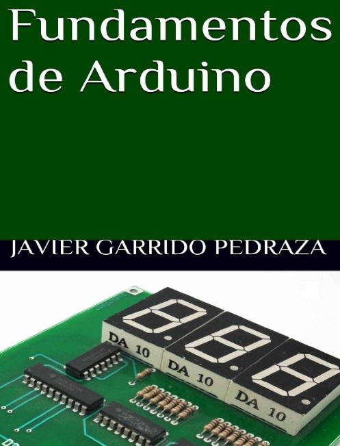 Electronica y telecomunicaciones fundamentos de arduino