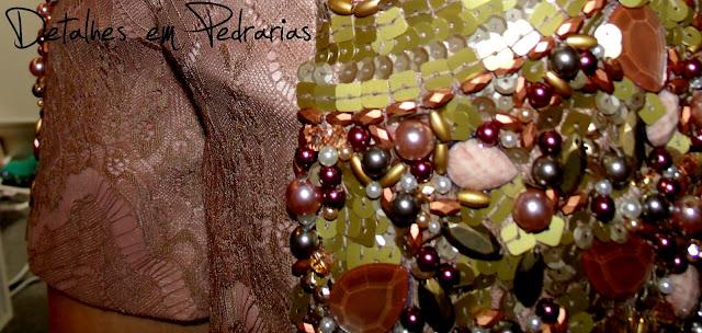 Carla Azeredo Moda Executiva - Minas Trend Preview