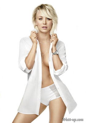 http://www.watt-up.com/j_gallery/Kaley_Cuoco_2/slides/Kaley_Cuoco%20(1374).html