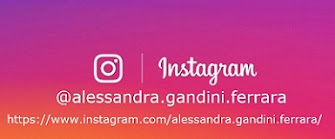 Alessandra Gandini INSTAGRAM