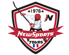 NewSports Tours