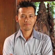 JURAGAN MADU ONLINE 0858-6507-9257