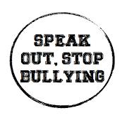 {Stop Bullying}