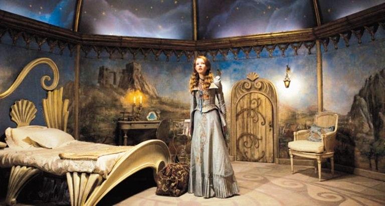 Fete Et Fleur The Secret Of Moonacre. Secret Bedroom  Canvases Art And The Victoria On Pinterest  Secret