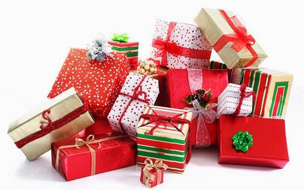 Cómo ahorrar en Navidad, fin de año y Reyes?