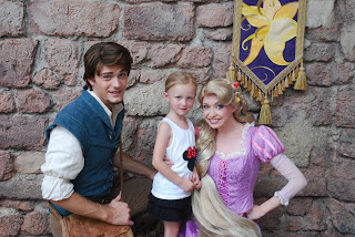 Flynn Rider Disney World 2013 Flynn rider was also there Flynn Rider Disney World 2013