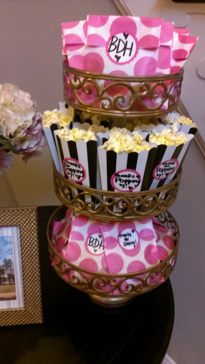 Life in the Barbie Dream House: A Few Pics from the BDH Housewarming