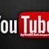 Youtube izleme Sayisini Arttirma - Bedava Video izleme Yükseltme