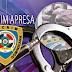 La policía profundiza investigación de hombre herido en el Pica Piedra del municipio de Villa Hermosa