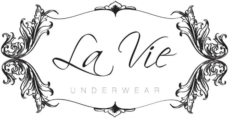 La Vie underwear