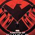 Marvel's Agents of S.H.I.E.L.D. Returns at 9|8c on ABC