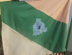 Bandeira de Uruará