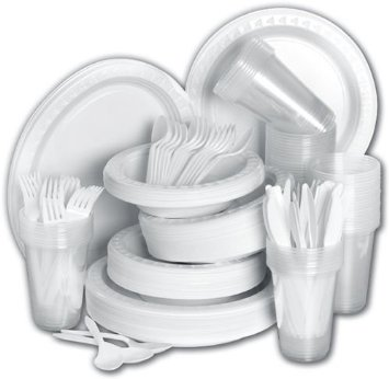 peralatan plastik