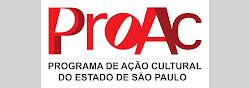 EDITAIS PROAC