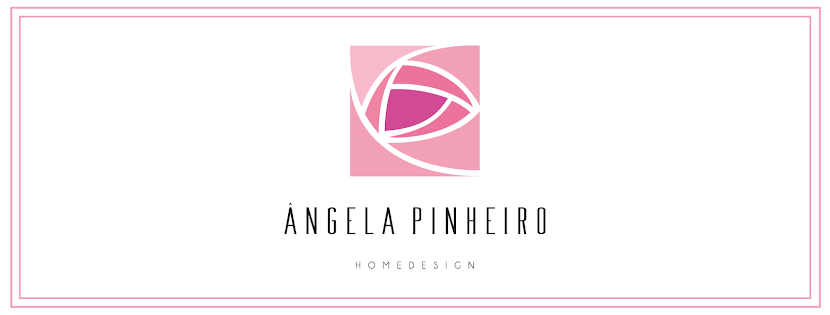 Ngela pinheiro home design concept boards for Design homes angela clark