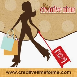 http://my-creative-time.com/