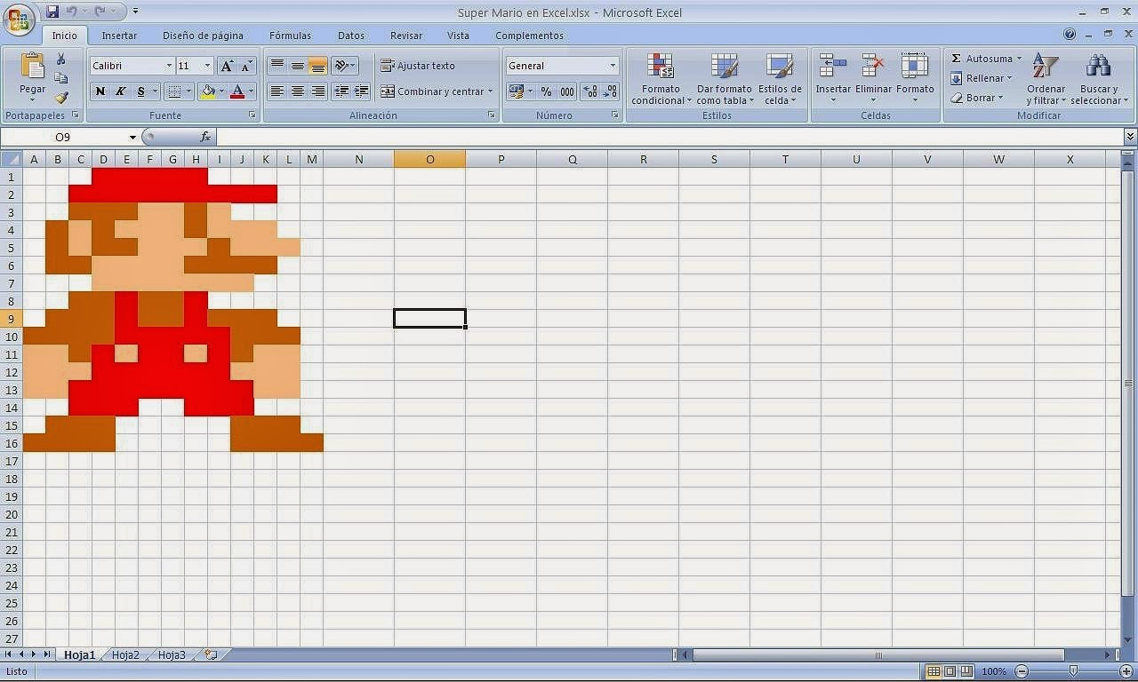 download excel what is it gantt chart excel template