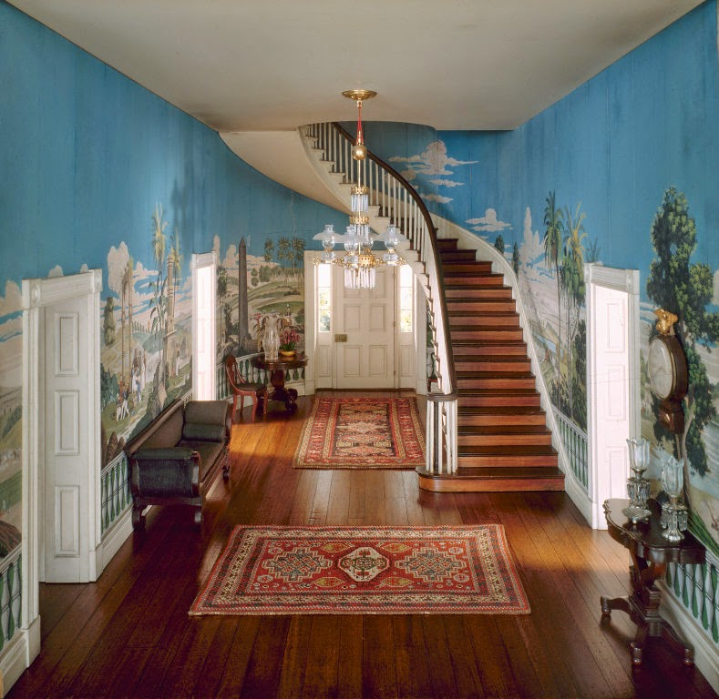 18-1835-Tennessee-Narcissa-Niblack-Thorne-Architecture-Miniature-Models-www-designstack-co
