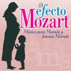Musica De Mozart