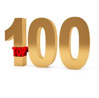 100 قالب لمدونات بلوجر معربة جاهزة للتحميل في ملف واحد