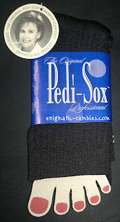 pedi-sox-review-enigmatic-rambles-pedicure-pedi