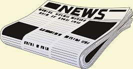 Aprenda a criar um jornal escolar no Word