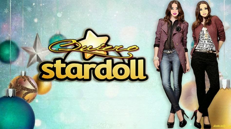 ♥Quiero-Stardoll♥