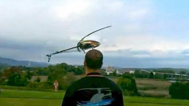 Dueño quebrado Banco Peravia tiene helicóptero, con dinero ajeno