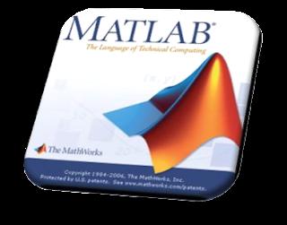 matrix laboratory, program matlab, aplikasi matlab, fisika bumi, unm