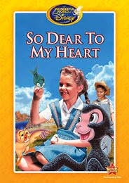 So-Dear-to-My-Heart-Disney-Movie