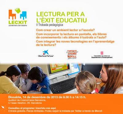 http://www.lectura.cat/noticies/ii-trobada-pedagogica-lectura-i-exit-educatiu