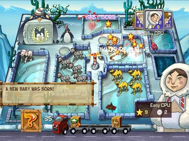 Zooloretto PC Full Español TinYIso Descargar 1 Link