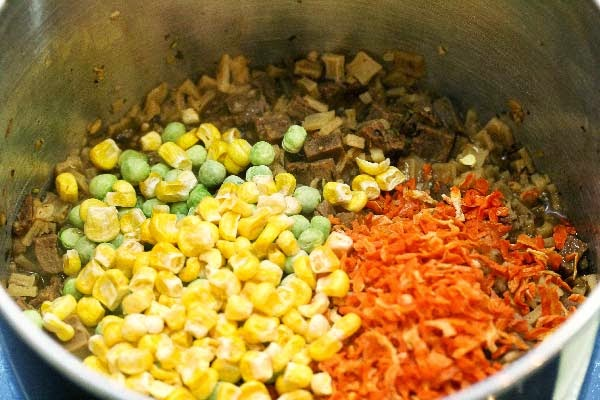 Veggies-in-Pot