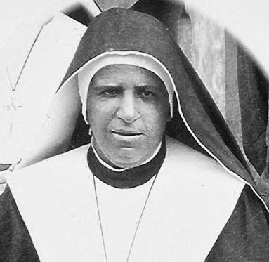 Irmã Benigna
