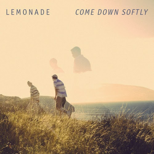 "New song from Lemonade called ""Come Down Softly"""