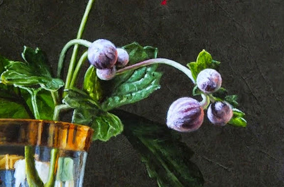 bodegones-de-flores-para-pintar-al-oleo