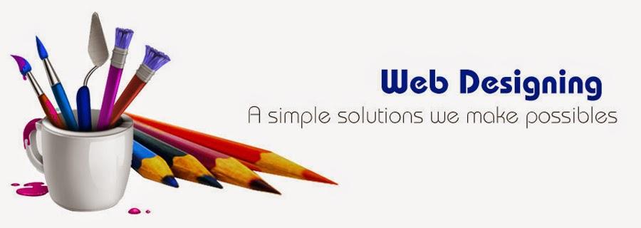 HYIP Web Designers