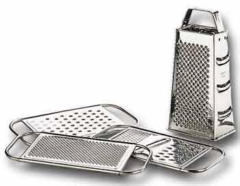 lariza utensilios de cocina otros utensilios de interes