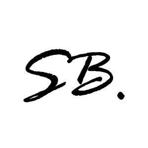 SB's Diary