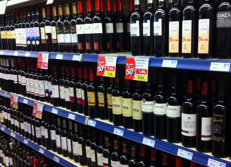 Imagen-Lineal-Vinos-Supermercado